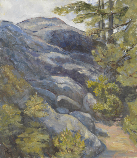 behind-tiptoe-mountain-oil-on-canvas-2005-27-x-31.jpg