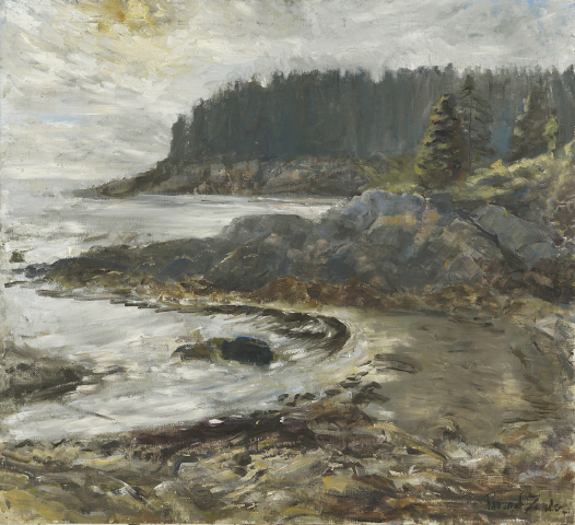 browns-head-vinalhaven-me-oil-on-canvas-1995-32-x-35.jpg
