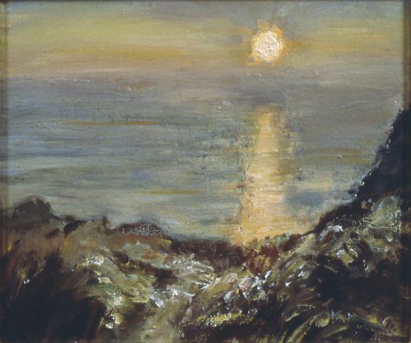 cape-sunrise-1985-oil-on-canvas-10-x-12.jpg