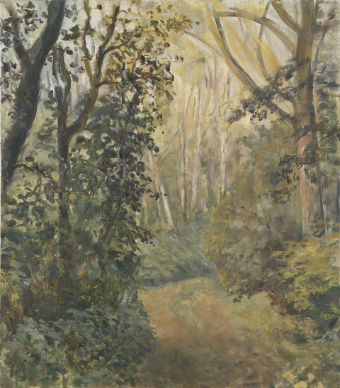spanish-woods-1995-oil-on-canvas-22-x-25.jpg