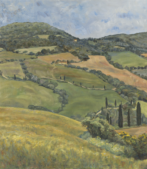 tuscan-landscape-oil-on-canvas-2002-27-x-31.jpg