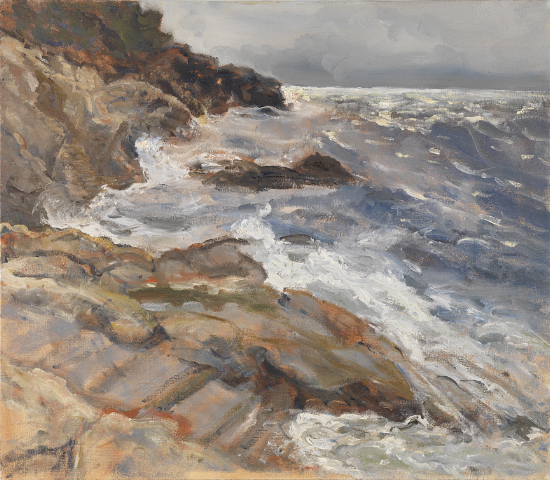 wild-sea-spain-1995-oil-on-canvas-22-x-25.jpg