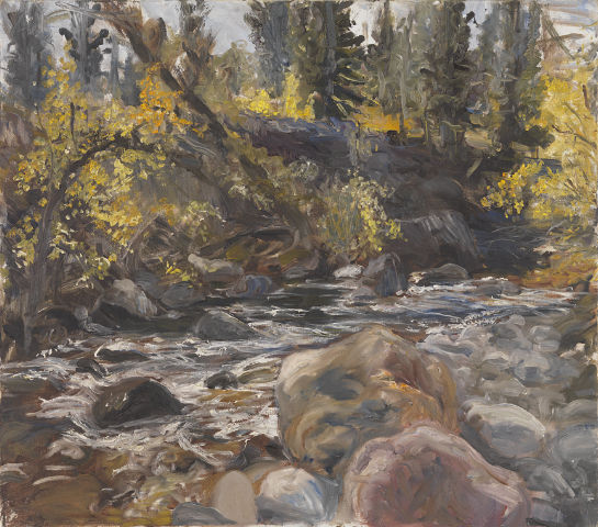 wyoming-river-1991-oil-on-canvas-22-x-25.jpg